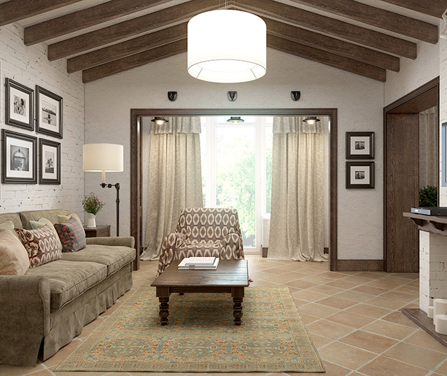 country_house_0